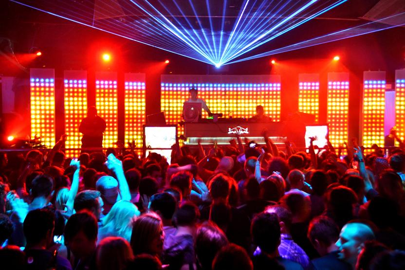 Vip Bachelorette Nightclub Tour Vip Bachelorette Party Clubbing Scene Social Energetic