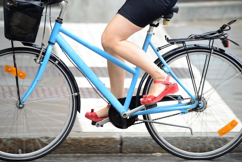 LA Bike Generic