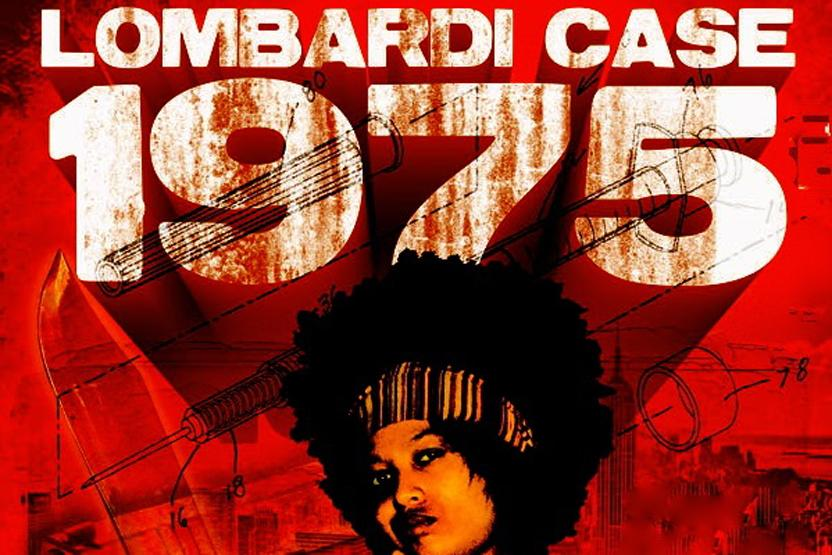 Live In Theater Lombardi Case