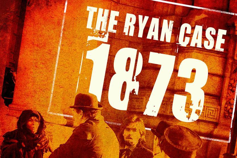 Live In Theater Ryan Lombardi