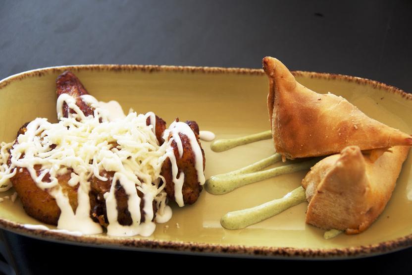 Miami Culinary Tours Wynwood