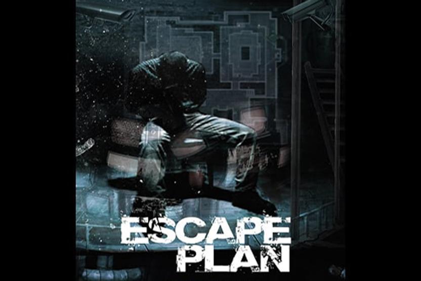 Room Enigma NYC Escape Plan