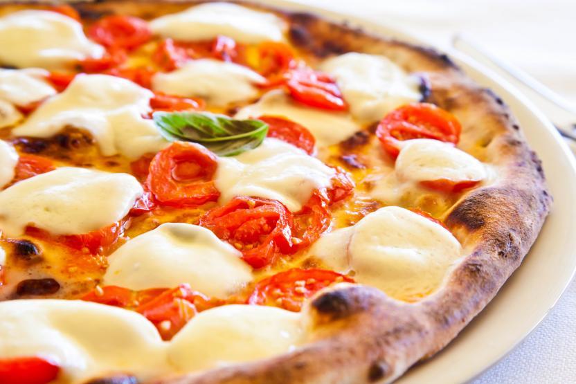 Taste Buds NY Pizza