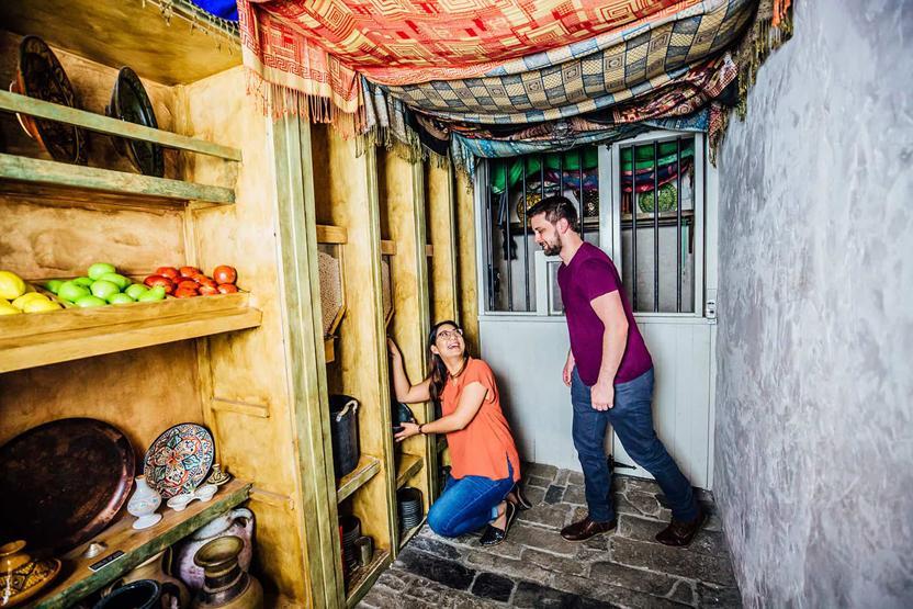 Escape Room Fort Lauderdale Groupon