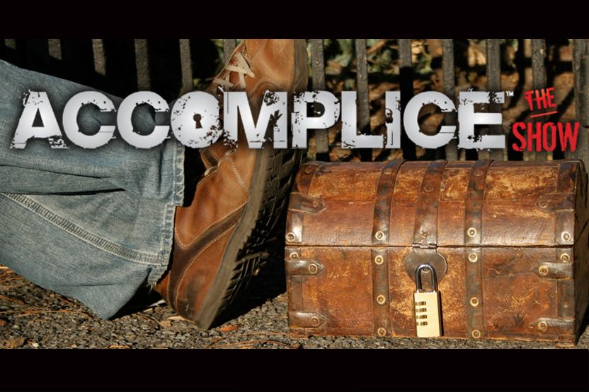 Accomplice Ny