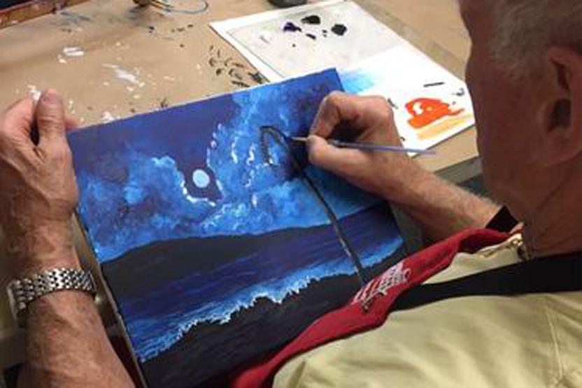 Art E Studio