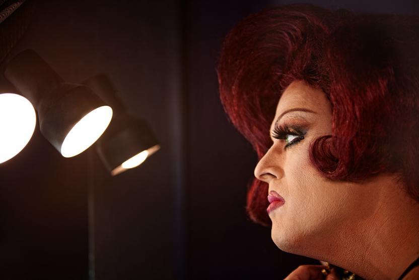 drag-show
