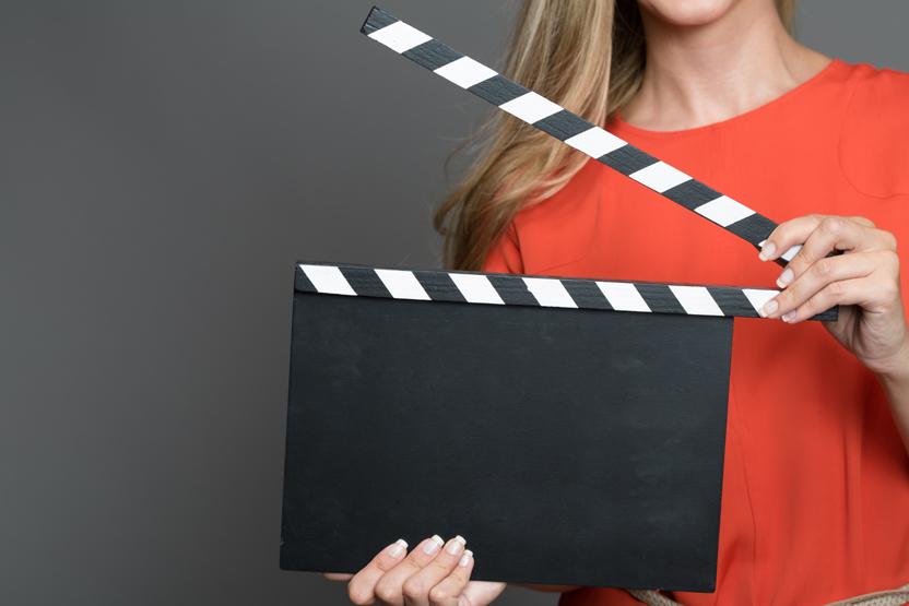 Film Acting