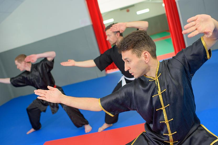 Combat Hapkido Bronx Combat Hapkido Club Self Defense