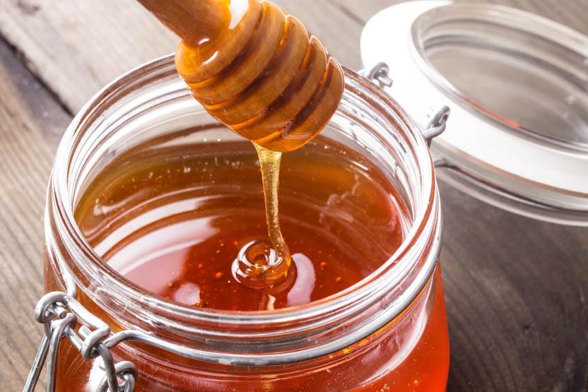 Honey Generic