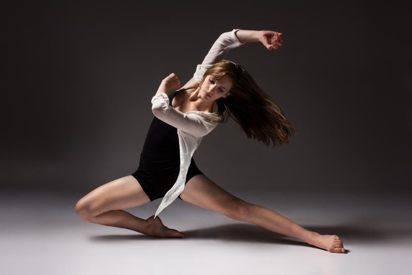 Jazz Dance Pmt Dance Studio Dancing