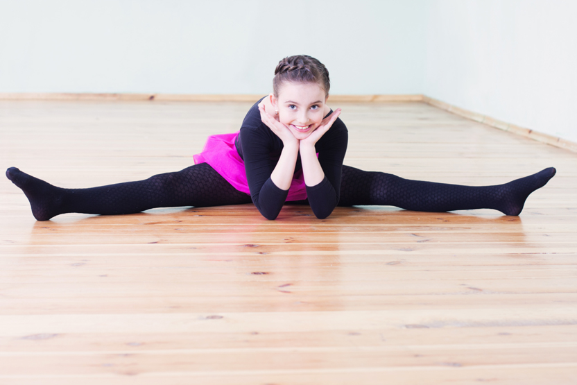 perths youth dance company steps Big list of 250 of the top websites like releasepromocom  80s dance songs to choose from so choose your dance steps carefully and  fiddle dance company::.