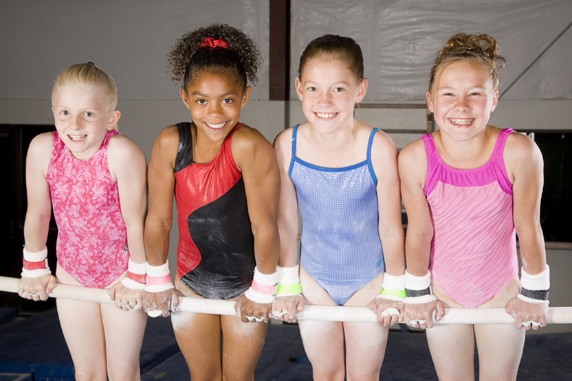 Kids Mommy Amp Me Gymnastics Ages 1 5 3 Park City