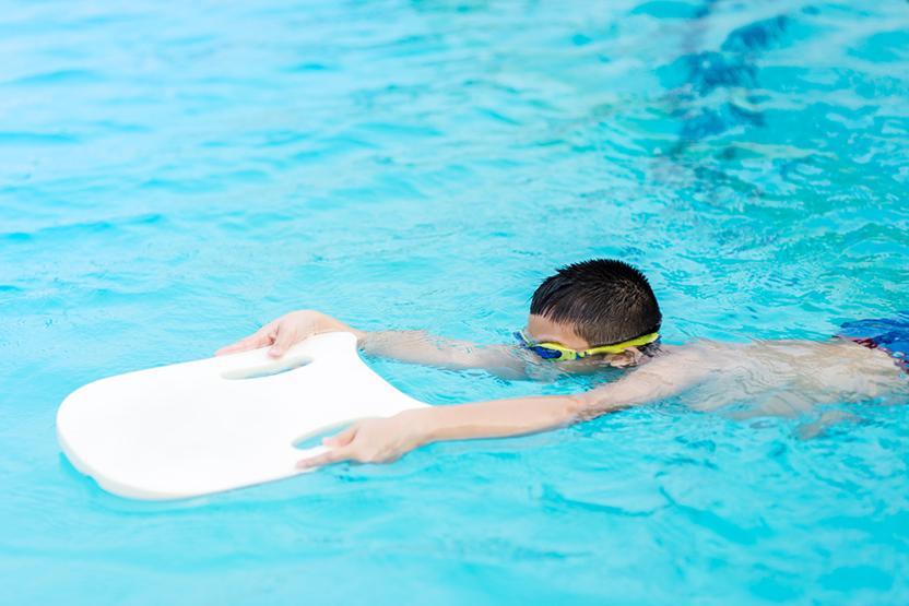 Swimming Pools At East Side : Kids beginner swimming upper east side yrs