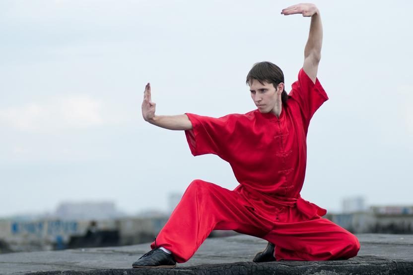 5 Reasons Brazilian Jiu Jitsu is THE Best Martial Art for ...