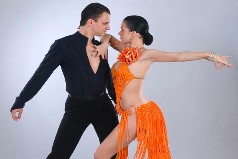 Отзывы о танце мамба