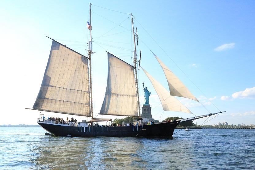 Mbs Cc Lobster Sail