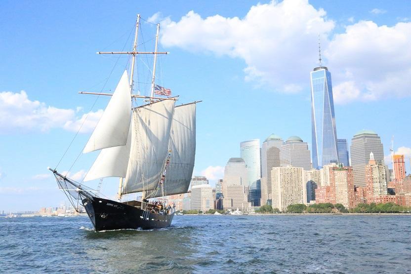 Mbs Cc Sail