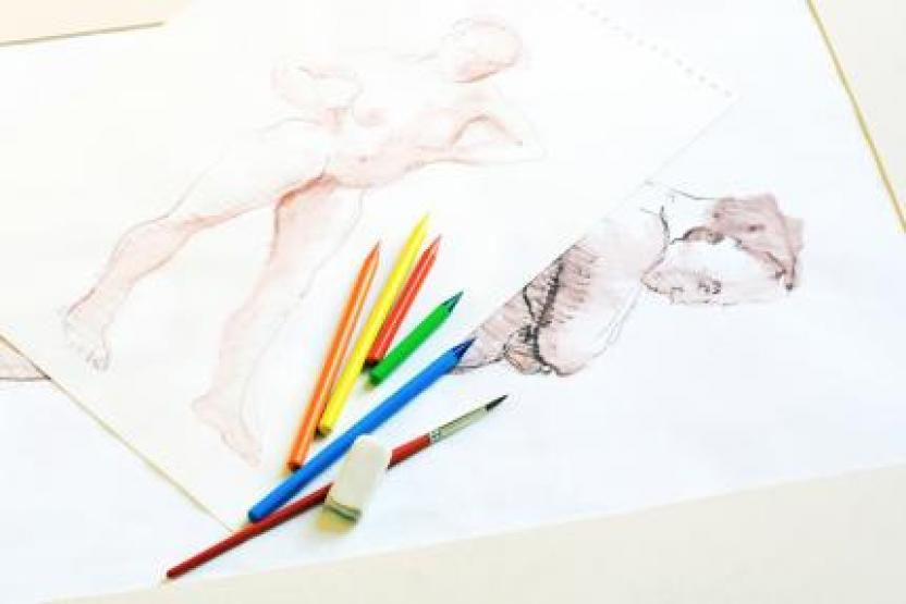 nude-sketch-generic