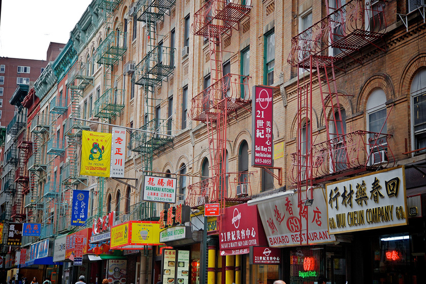 chinatown and little italy About nolita, about chinatown, about little italy, search nolita, search chinatown, search little italy, nolita real estate, little italy real estate, luxury.