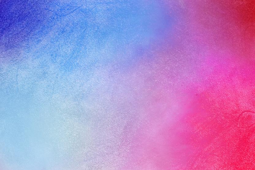 Pastel Art