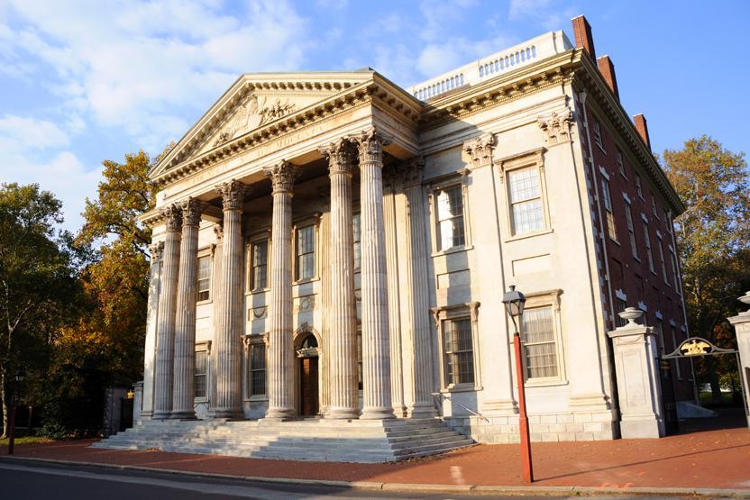 Philadelphia Landmarks The Amish Day Tour Vendor Asked