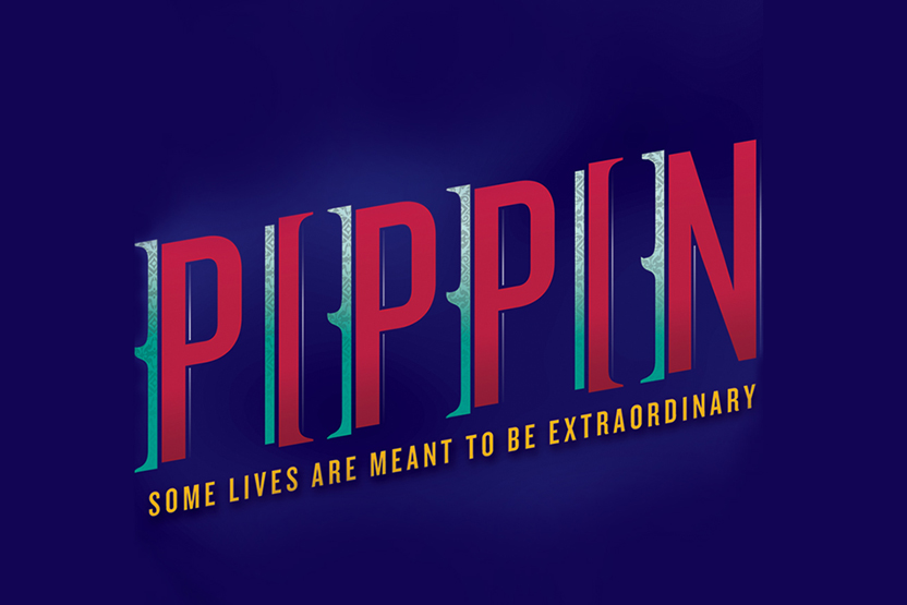 Pippin Broadway