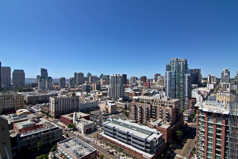 San Diego Generic