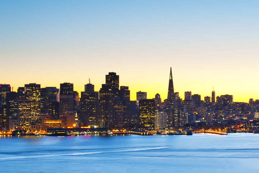 san-francisco-bay-sunset