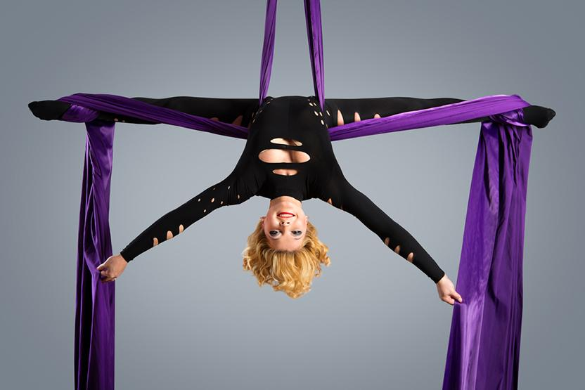 Absolute Beginner Silks Vendor Not Giving Permission To