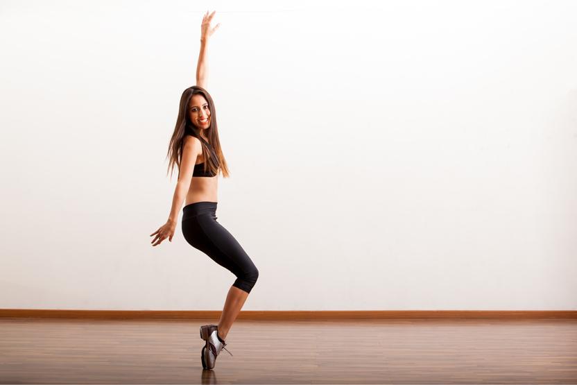 Tap Dance Next Step Dance Studio Tap Dancing