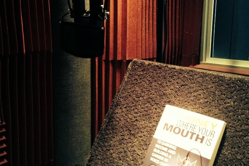 Voice One