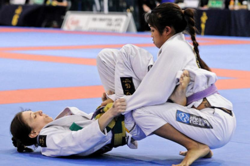 Women S Brazilian Jiu Jitsu East Bay Rocha Team Jiu Jitsu