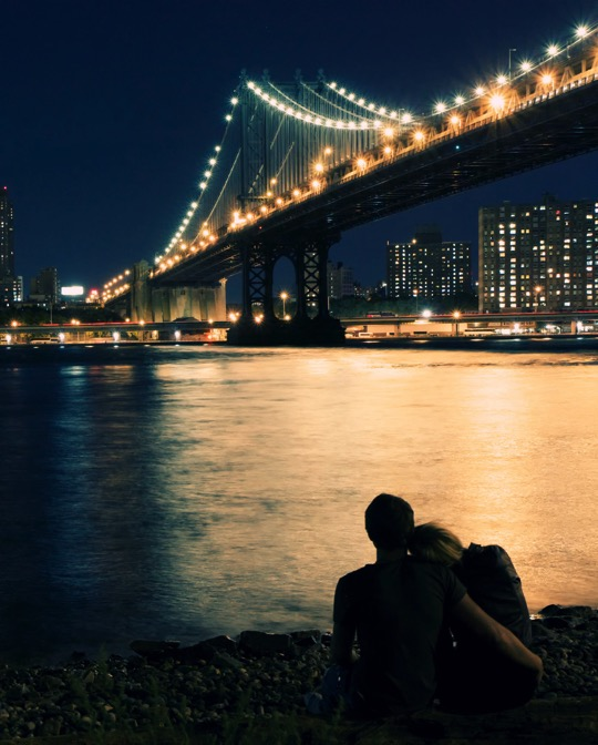 Vimbly city guides nyc date ideas for Attractions in nyc for couples