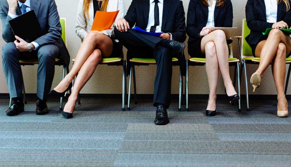 7 Classes That Will Help You Land a Job