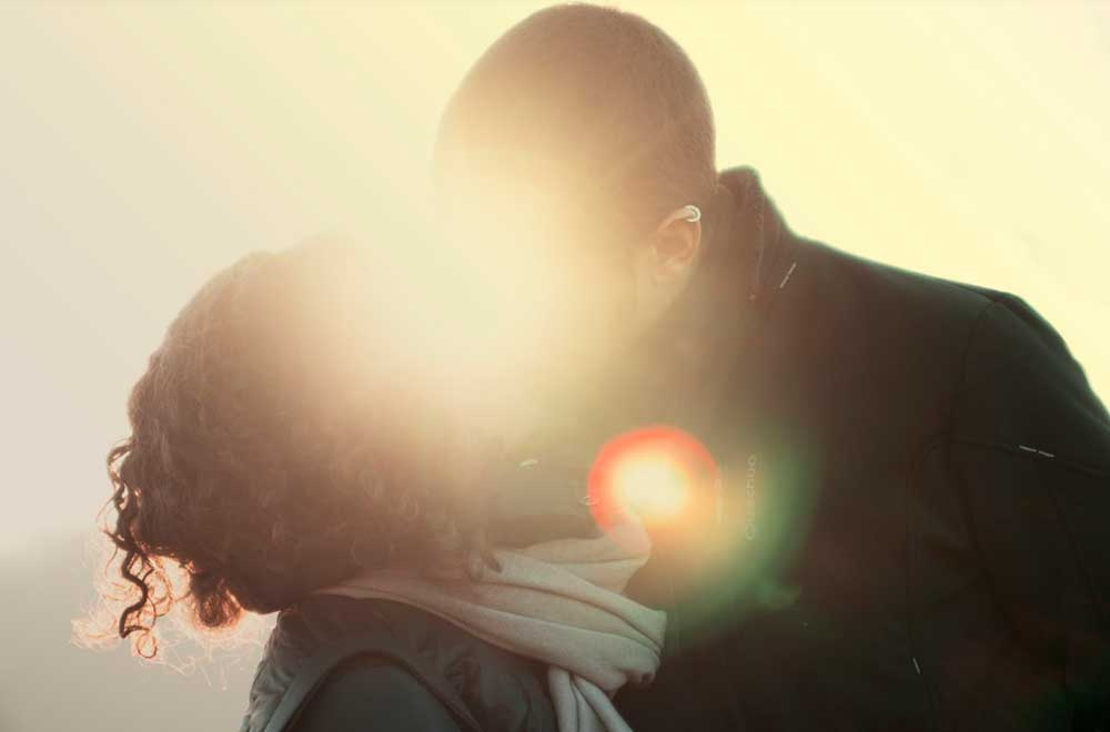 8 Ideal First Dates For the Hopeless Romantic