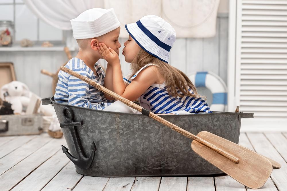 boston-sail-date
