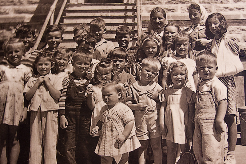 children-alcatraz-vimbly