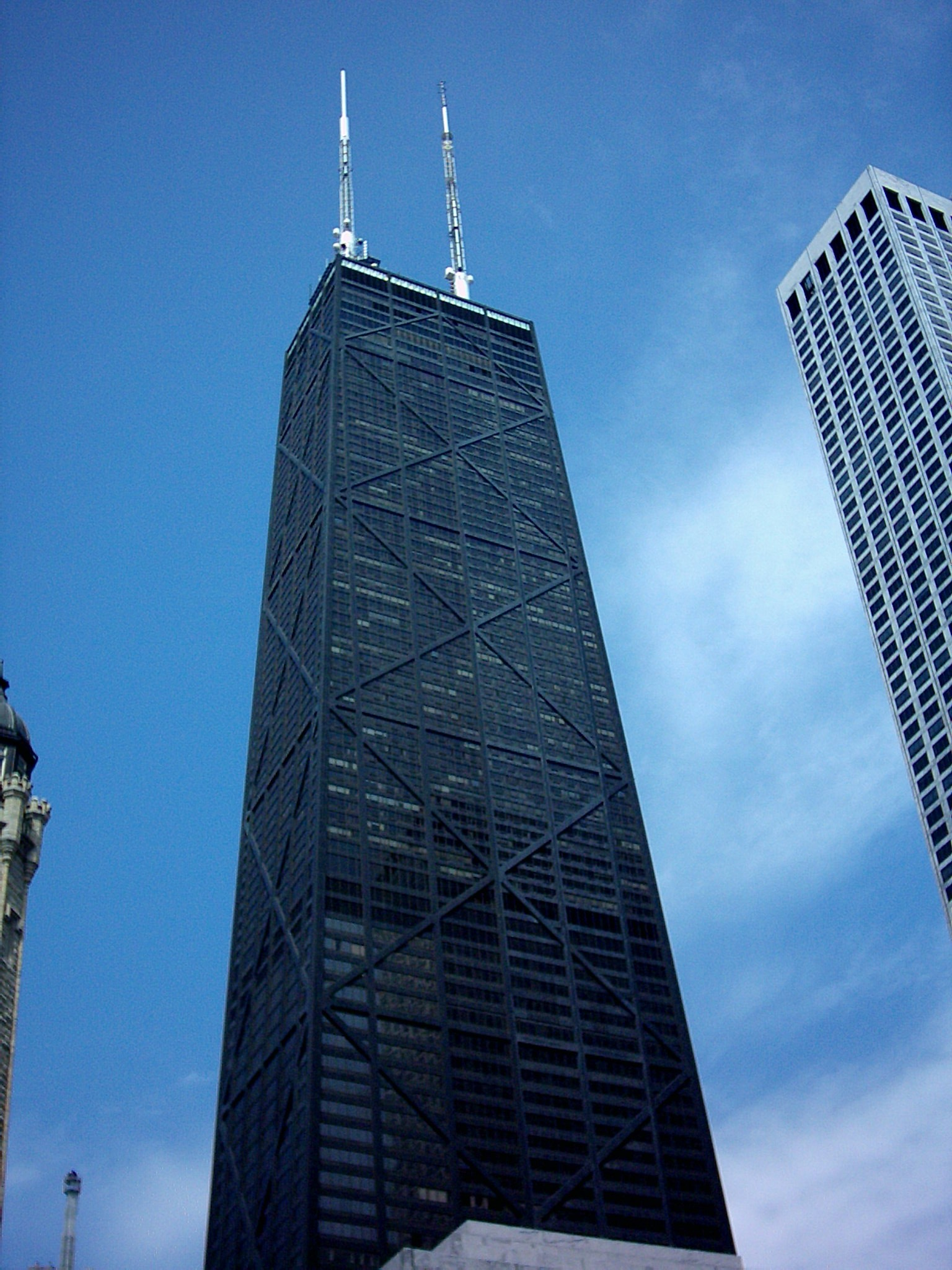 chicago-architecture-tours-hancock-vimbly