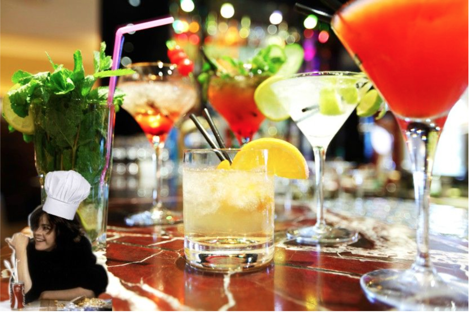 mixology-cooking-classes-chicago-vimbly
