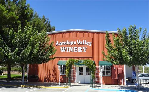 wine-tasting-in-la-antelope-valley