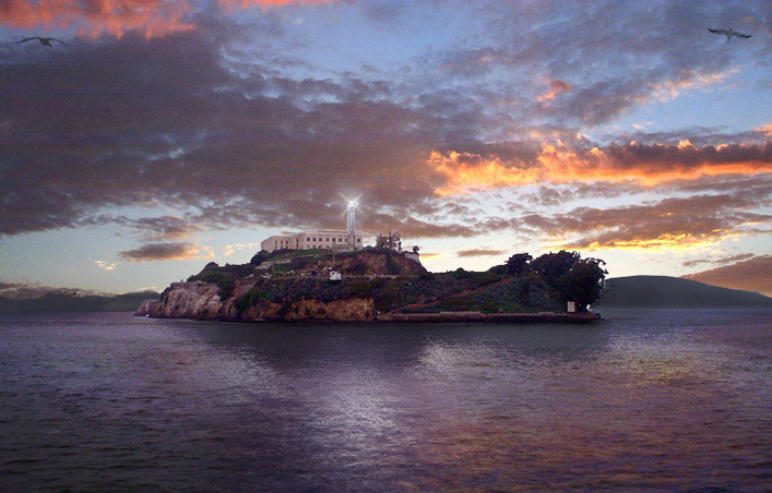 Alcatraz-Facts-Main