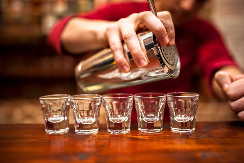 miami-drink-date-night-bar-crawl