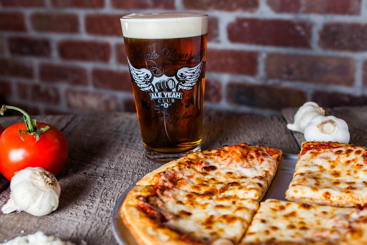 pizza-beer-tour-chicago-vimbly