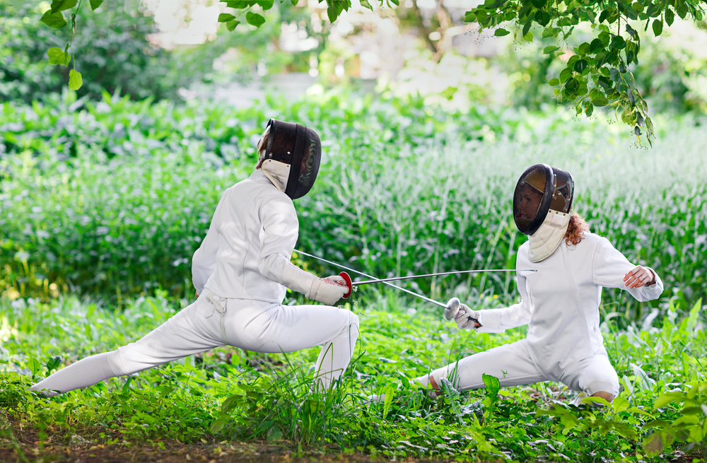 boston-fencing-date