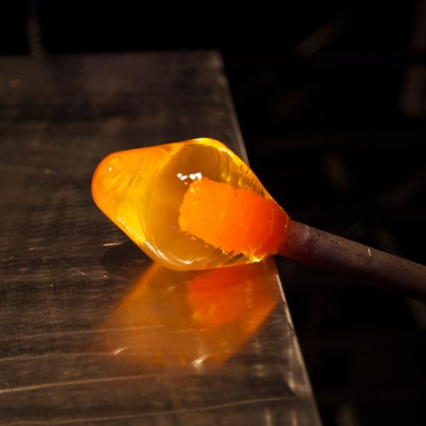 Vimbly Guide to the Best Brooklyn Glassblowing Locales