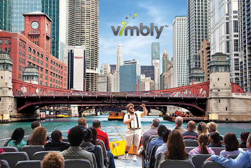 chicago-architecture-tours-speedboat-vimbly