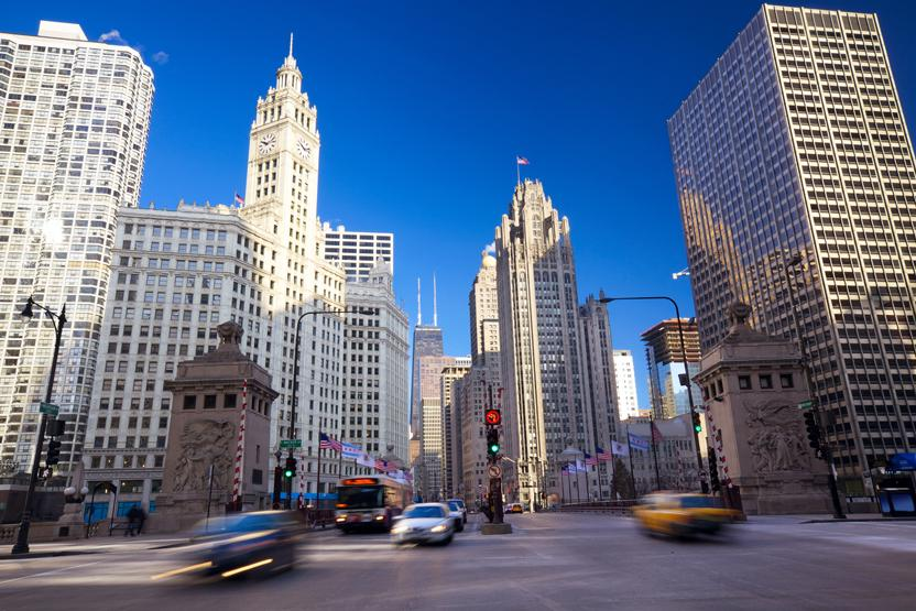 chicago-date-hamilton-comes-to-chicago-history-tour