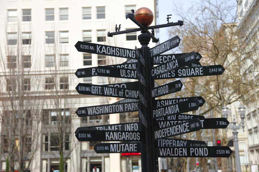 downtown-portland-date-ideas-city-tour-vimbly