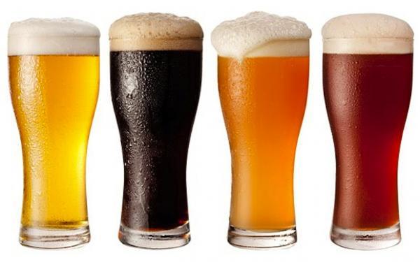 The Best Activities for Beer Lovers in NYC